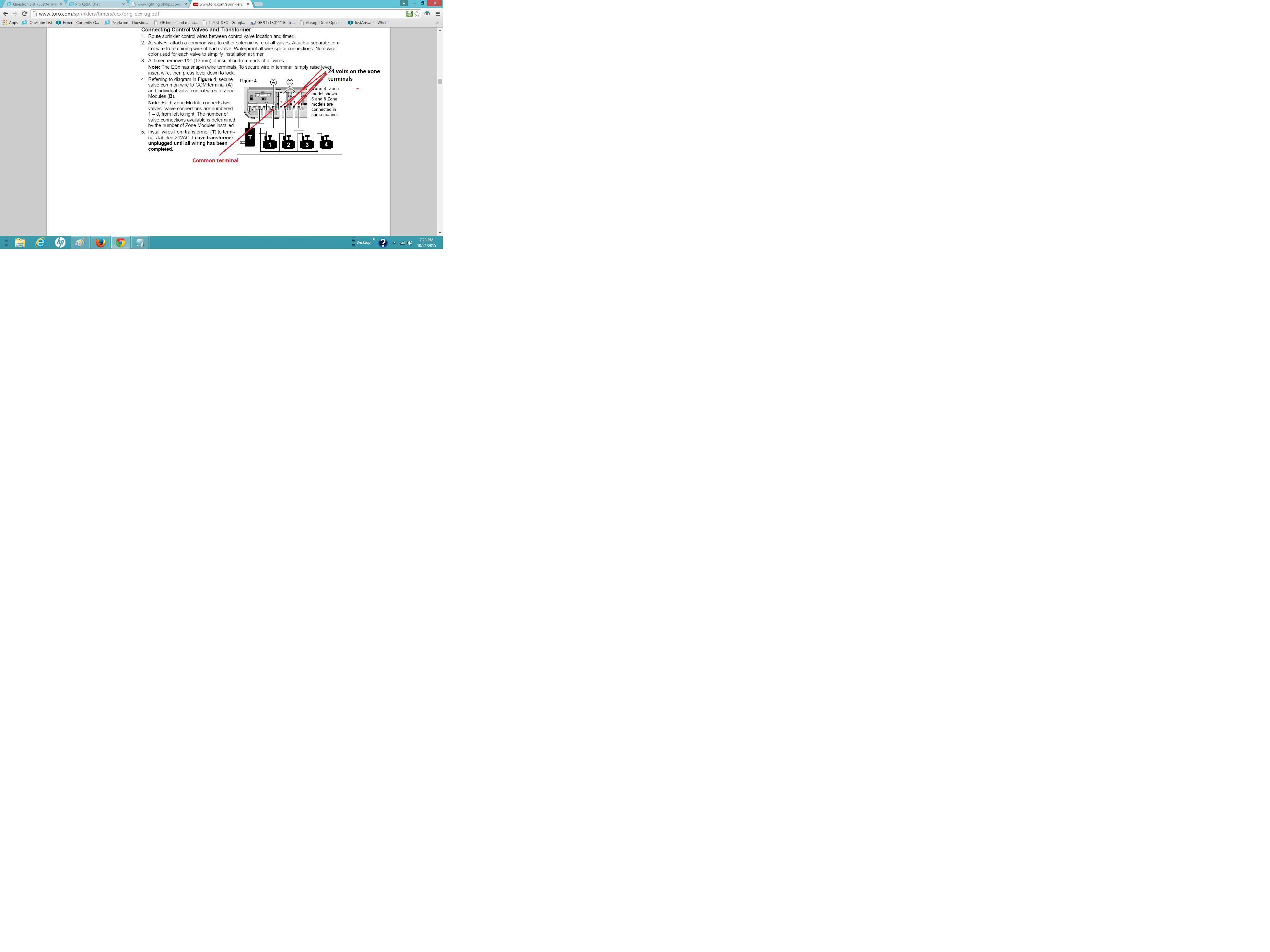 46d95d02-5d4b-42ed-abec-91c685a56721_TORO ECX.png