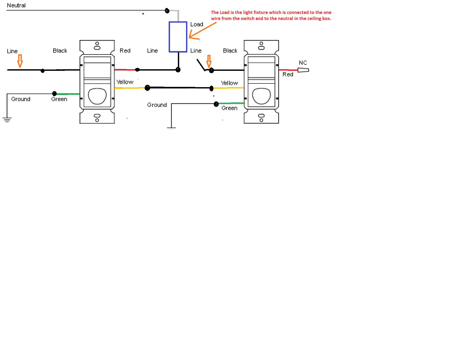 47edaefd-c82b-46bf-89ab-95a7c6553c18_Legrand RW600U.png