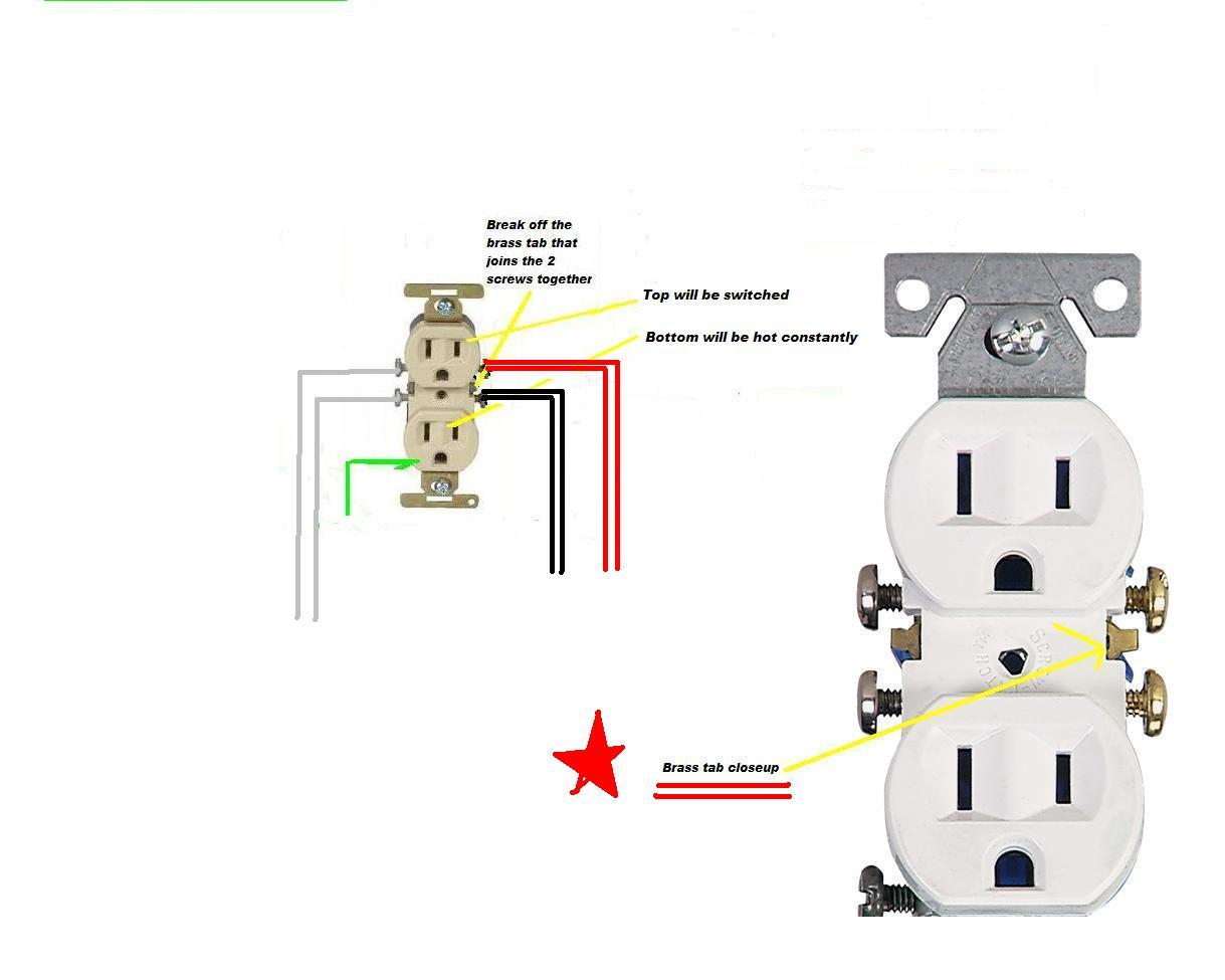 5c75a362-1554-483d-b8a1-2451a508ba5d_SWITCHED RECEPT SPLIT POWER.JPG