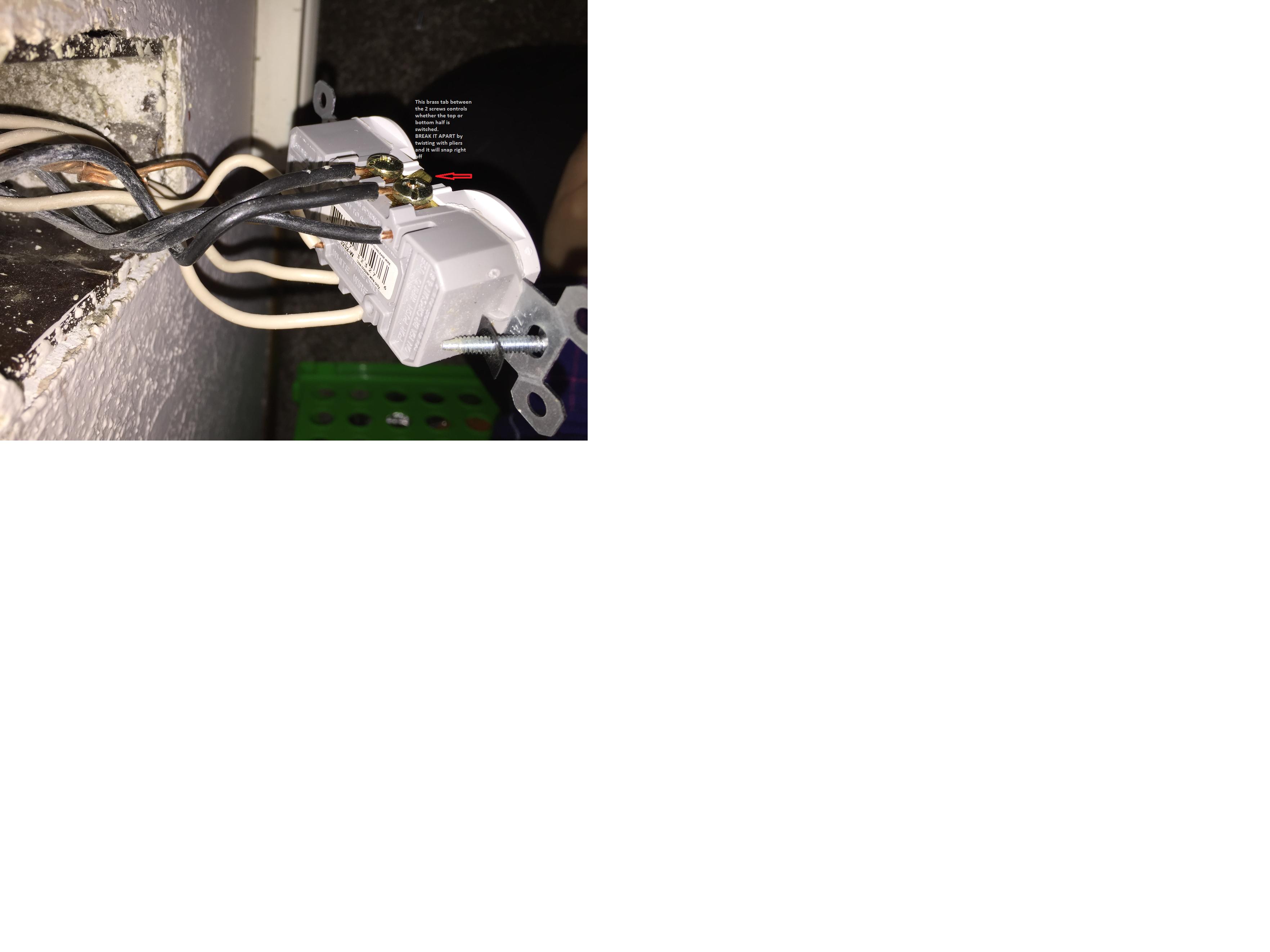78e24ec7-9c68-4c33-b4a3-b69ad2ed5d71_BRASS tab removal on switched receptacles.png