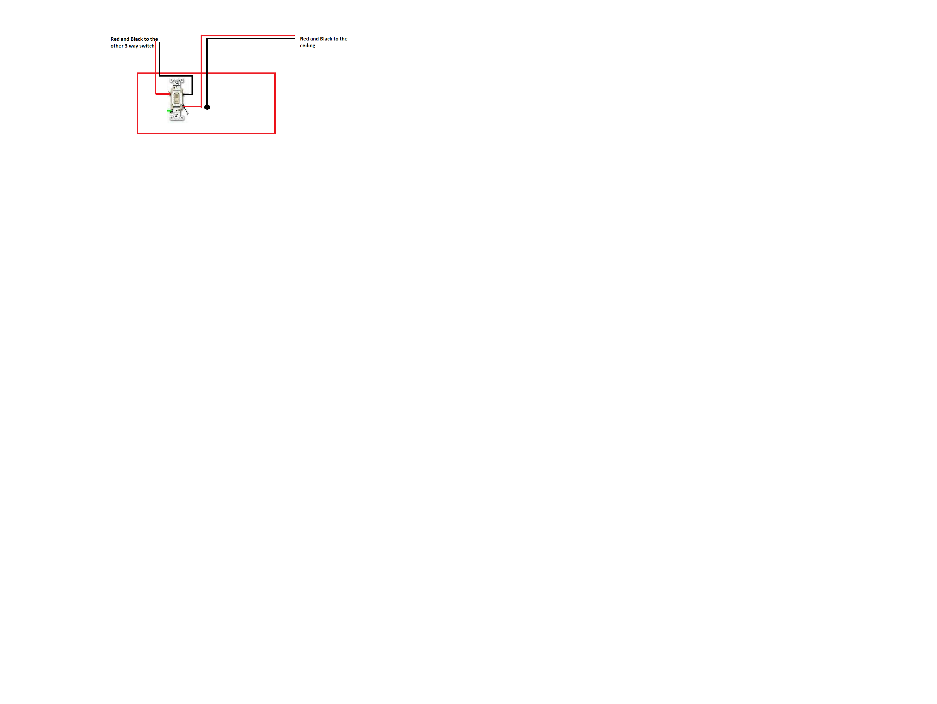 93e3da93-44dd-4386-a1ec-f90650e75c41_3 Way from Speed Controller.png