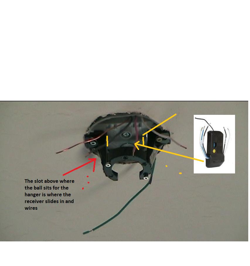 aa6ee843-db45-4f20-aece-59404d434c5e_Ceiling fan mounting in hanger.png