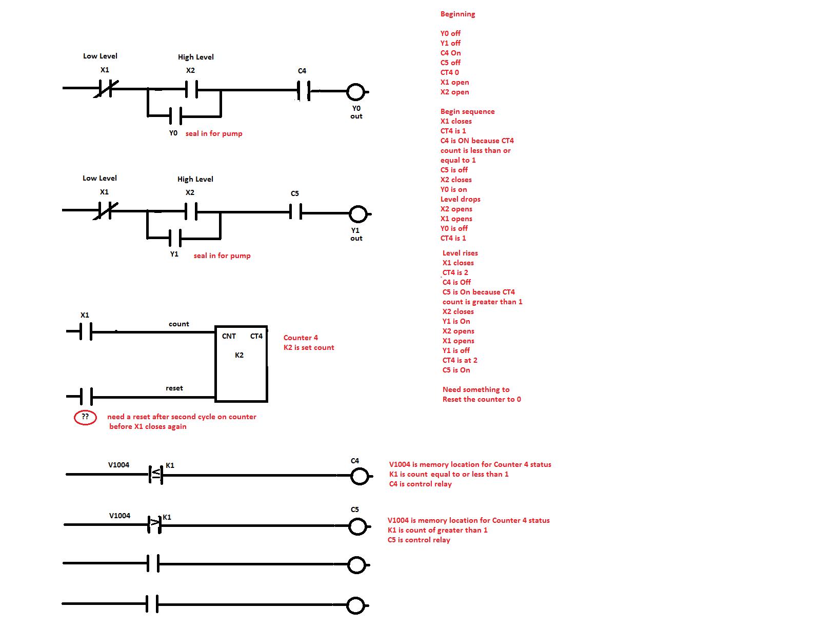 b6232948-36e1-4fac-85d1-895e093fae18_ALTERNATOR PLC.png