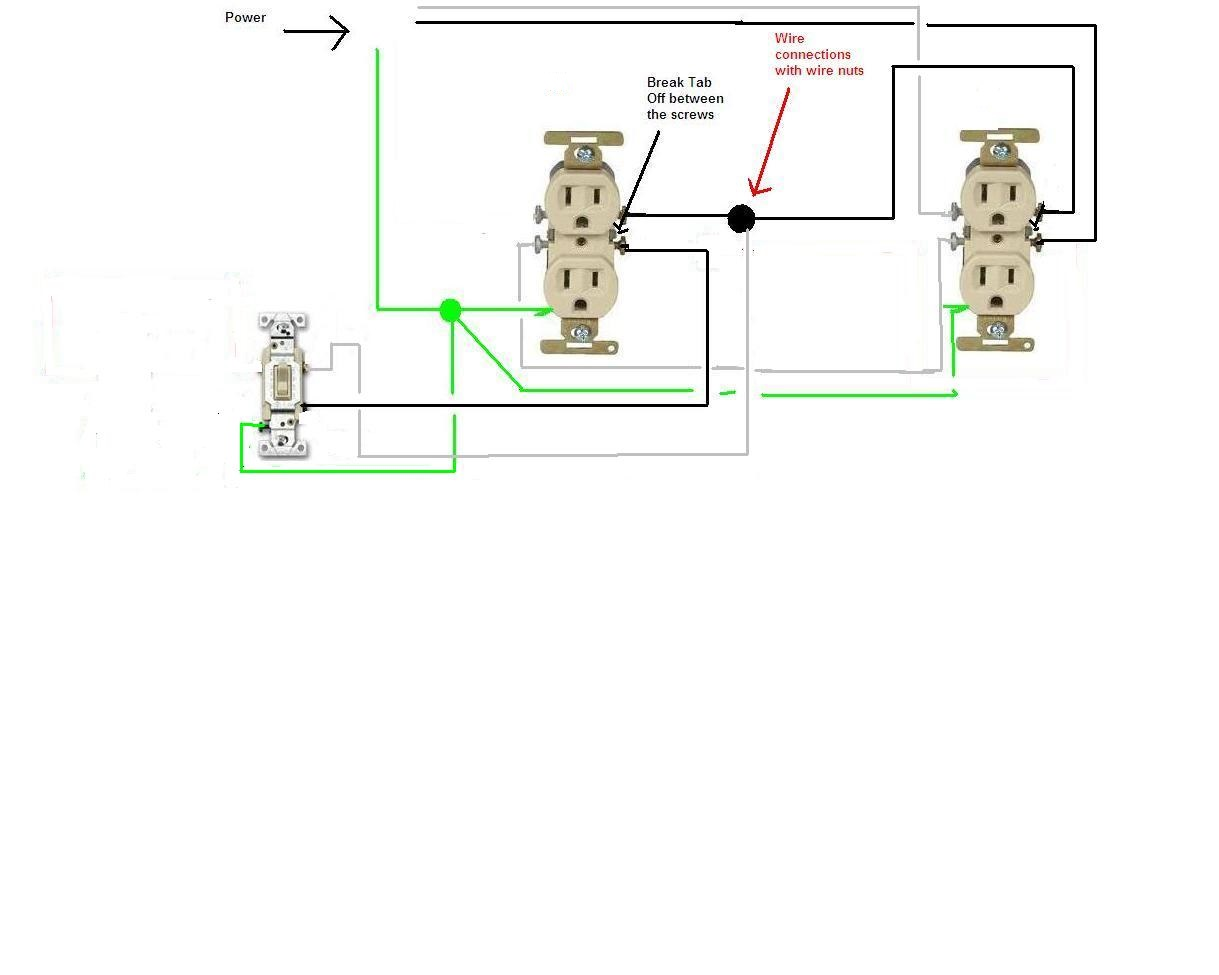 bc3d4a82-3be7-4592-8943-9d6968dd28d9_Switched2OUTLET SINGLEPOLE.JPG