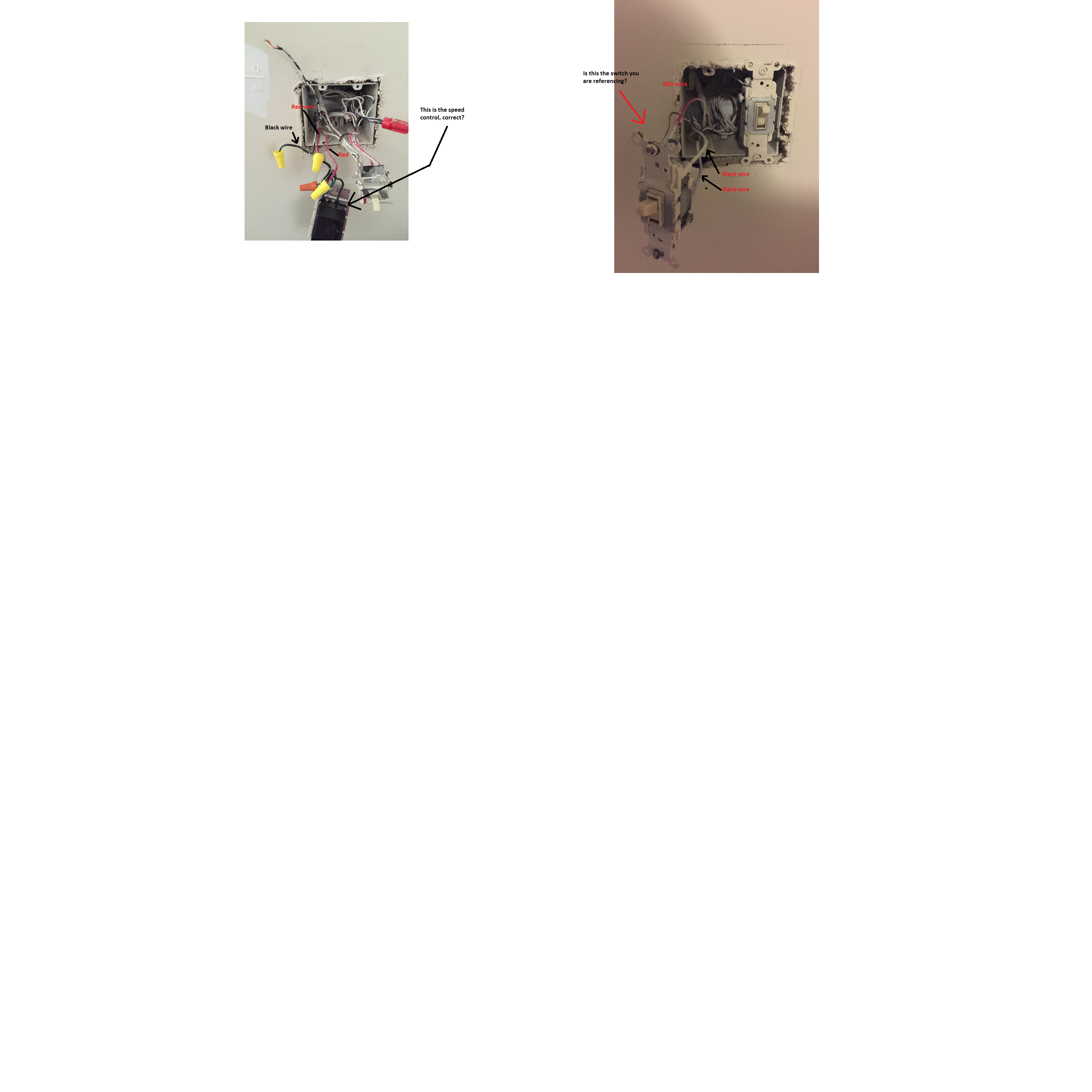 ff0cd9c4-d2cc-4112-a1c4-01ccdb060aab_Dual Slider Changeover.png