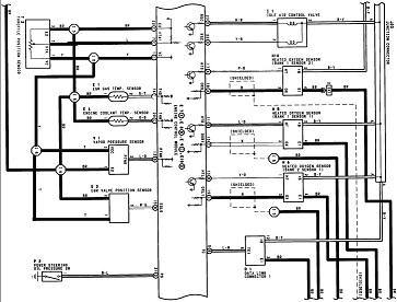 e30ba62b-840e-45e6-b1fd-1defe84fdaf0_TEMP LEXUS OX SENSOR.jpg