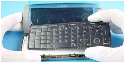 85d07db8-1822-473d-83e2-4788c4950f63_Nokia Communicator 9500 Keypad.jpg