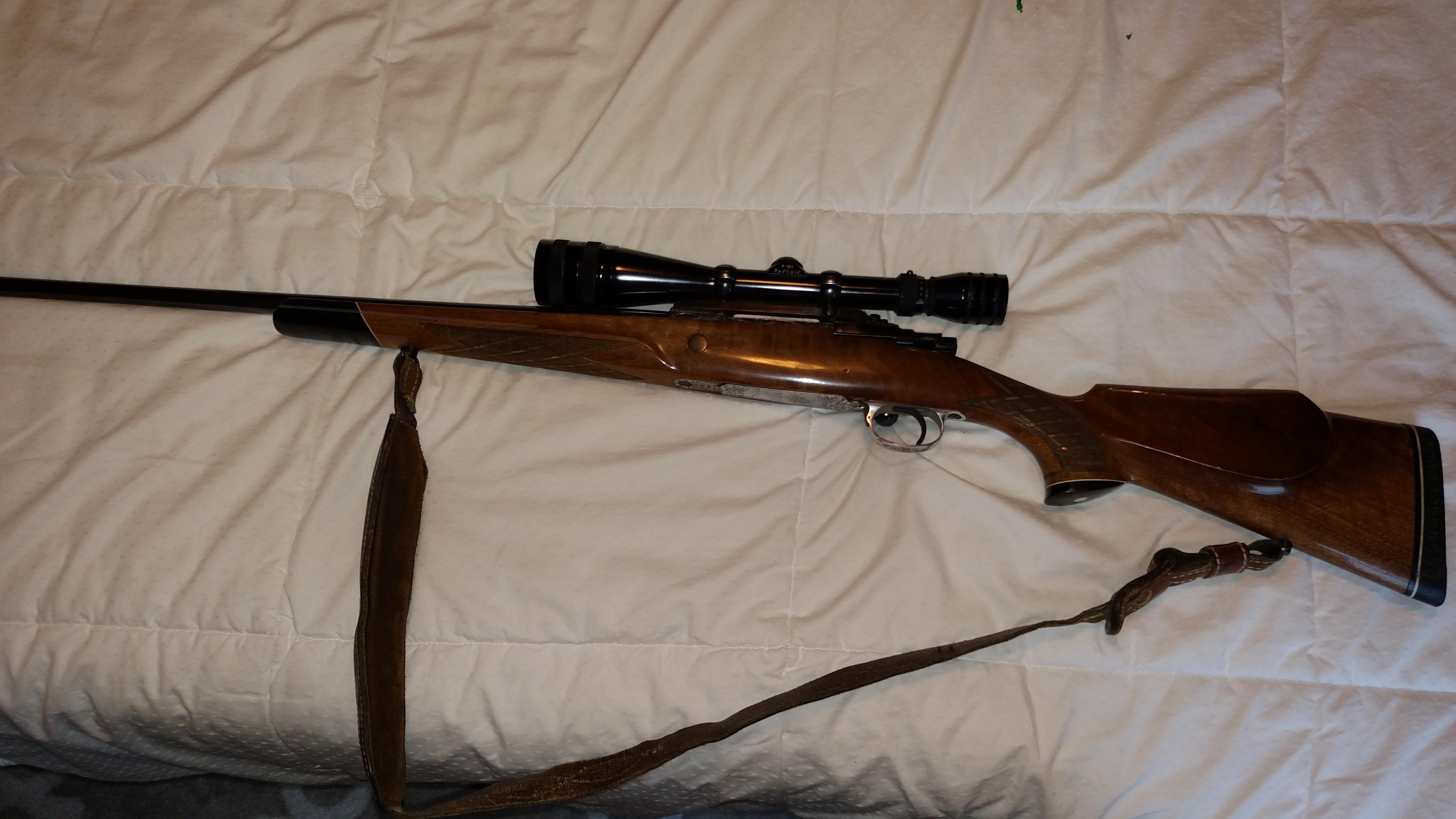 15-07-07_rifle 1.jpg