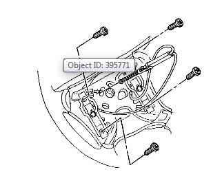 aab22f41-65e6-4f86-b307-c4aa12fda6bc_Screen Shot 2015-11-21 at 07.19.30.png