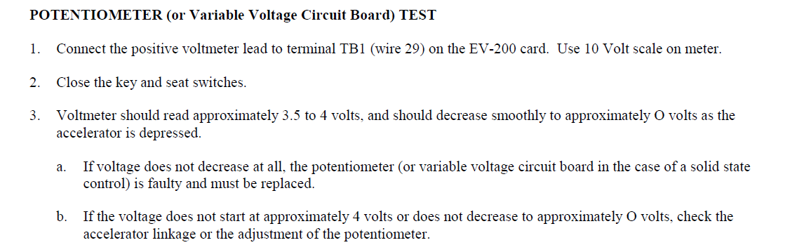 4f53eb55-5ff7-46b1-a0b7-f299bf845e8a_Yale test.PNG