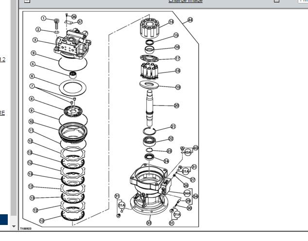 7930a60a-1e6b-4b67-965a-c935b40bfaec_swing gear.PNG