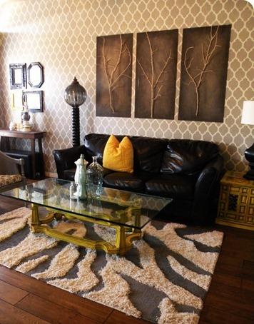 56728260-af65-47de-a91d-4f506fe9b780_Fancy-Animal-print-rug-design.jpg
