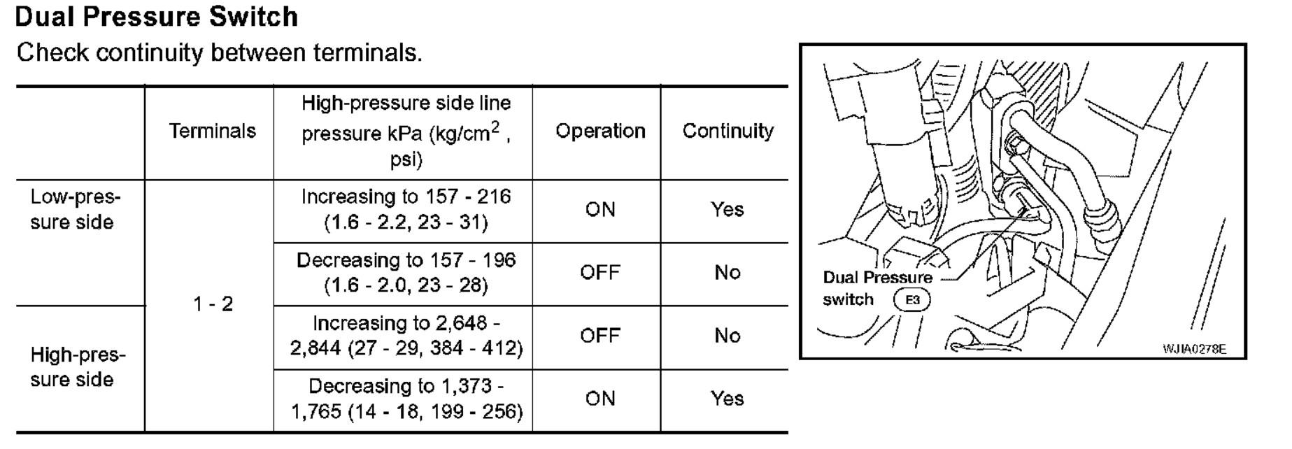 0087650d-bc48-4beb-bc83-77a2a61149cf_dual pressure.jpg