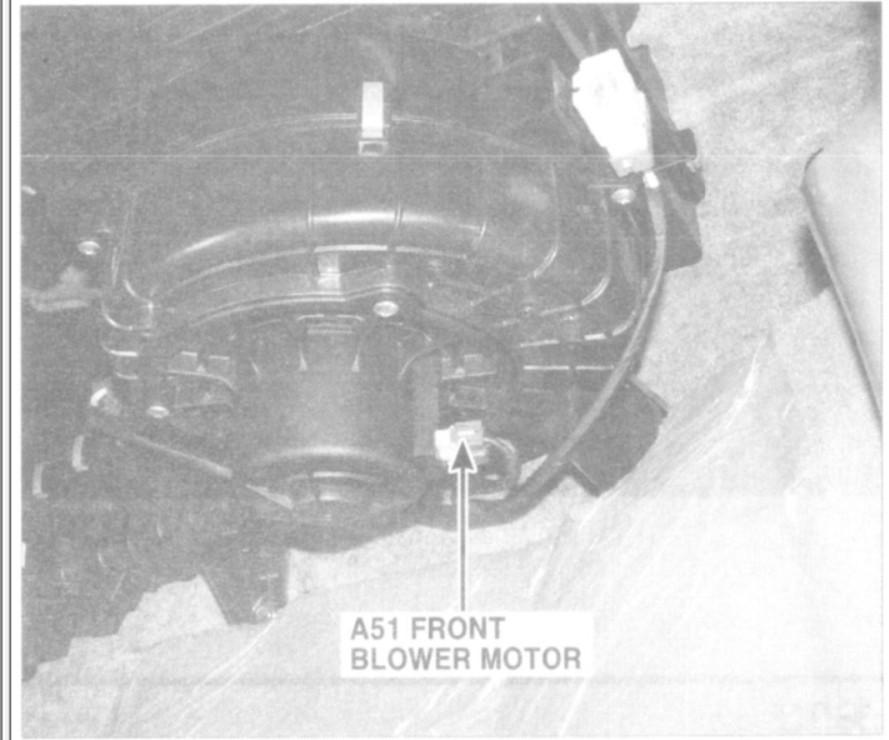 74fa08bb-86f7-4fd2-8f92-cbc0a80f4c82_sedona blower.jpg