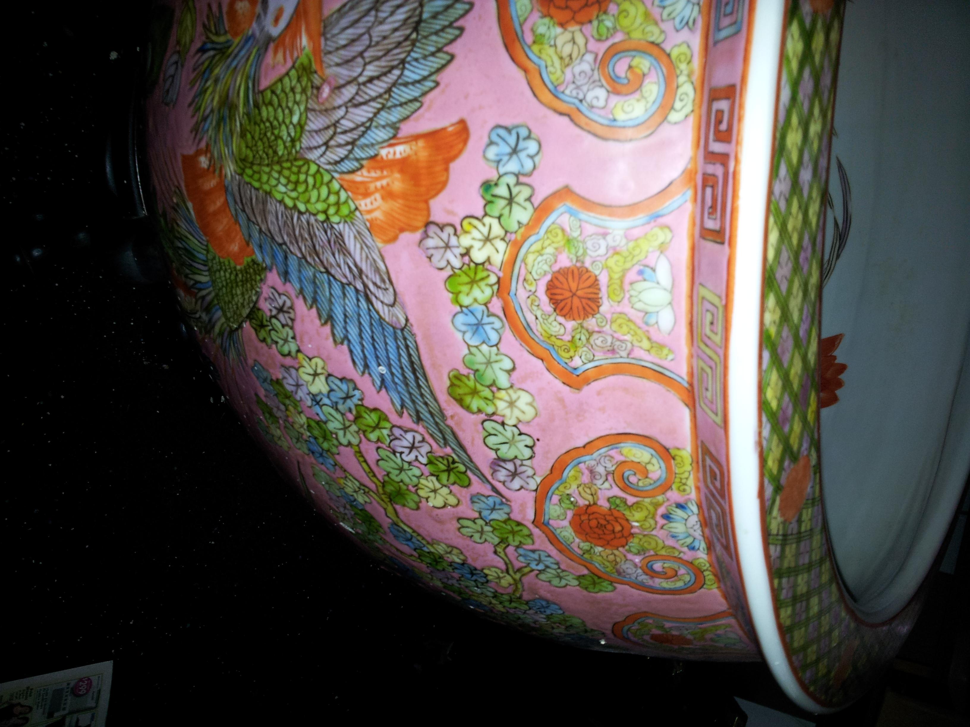 Chinese pot 6.jpg