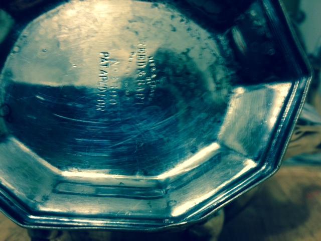 FullSizeRender mark tea pot.jpg