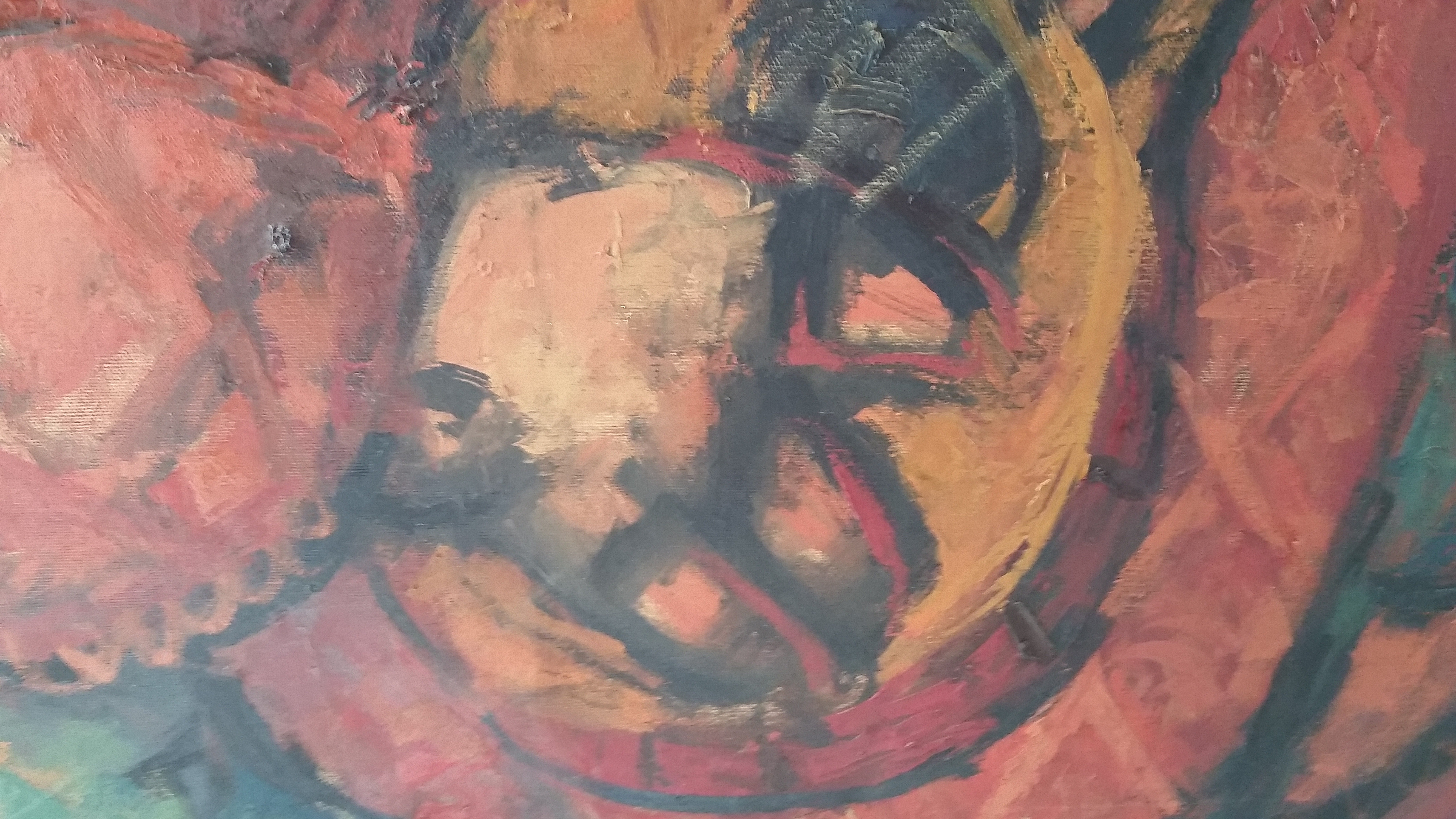close up of right hand 20150530_093417.jpg