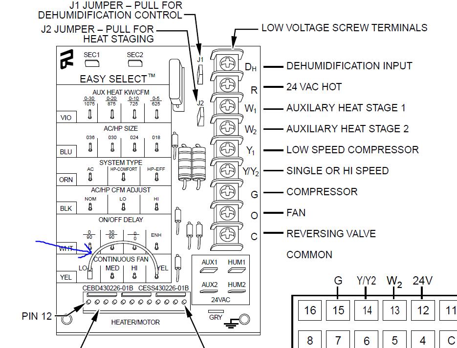 13c63f5f-e080-4fe5-899e-41c4625c6b72_Carrier air handler.PNG