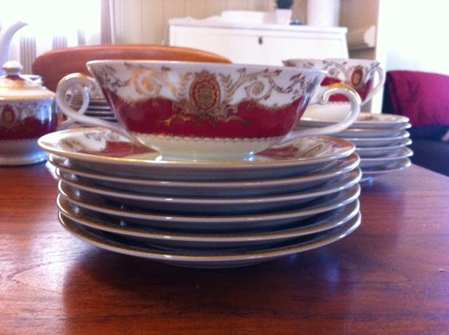 Meito soup bowls.jpg