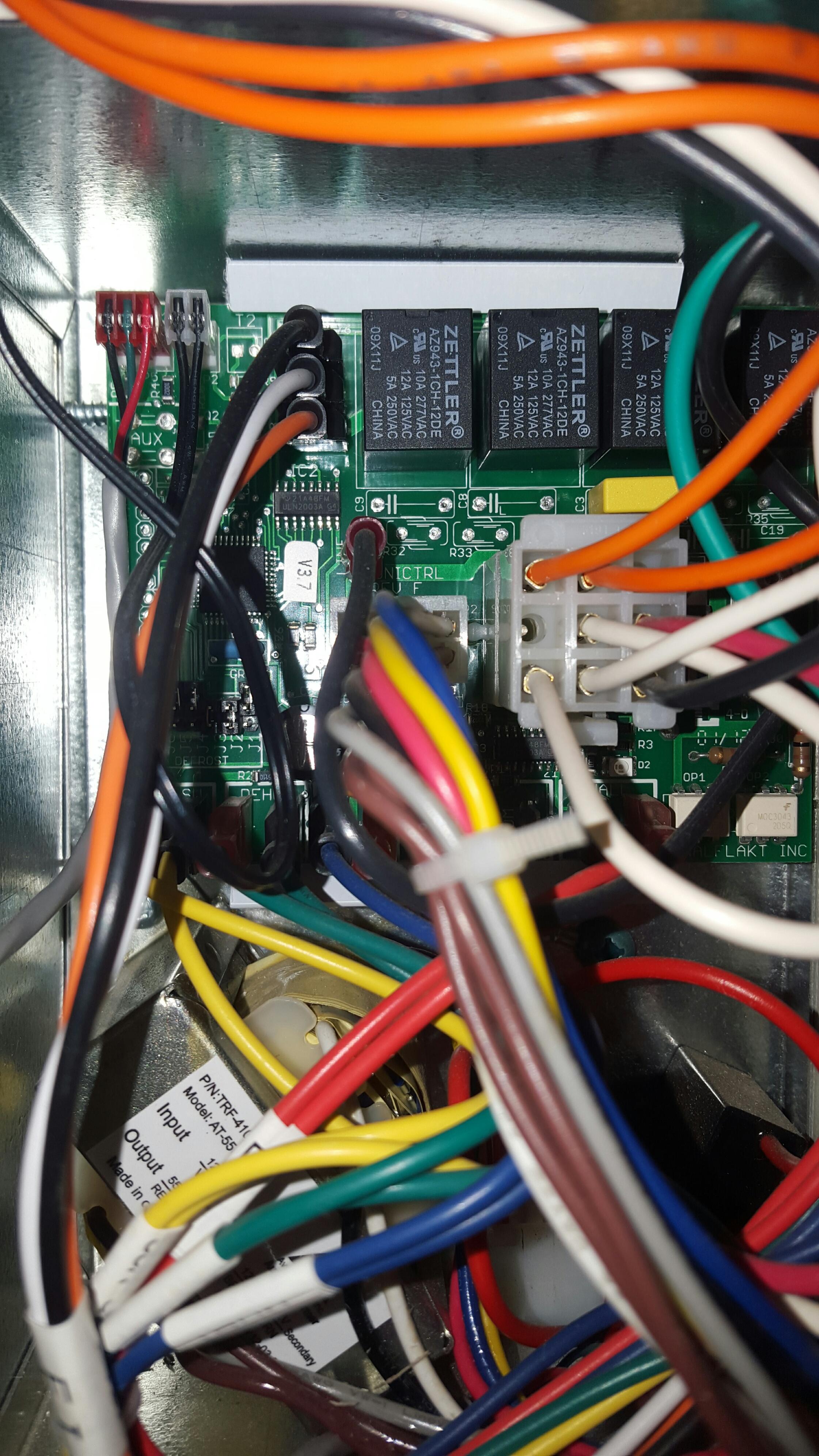HRV Circuit Board.jpg