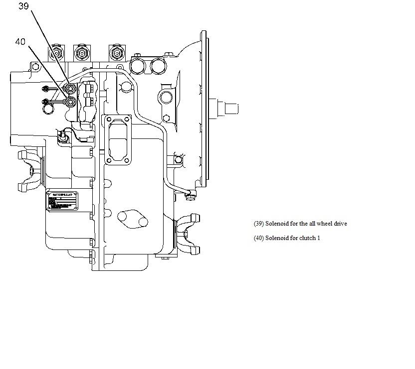 01e7e480-e233-44b5-9e9e-242fa57652f5_430#PS side solenoids.jpg