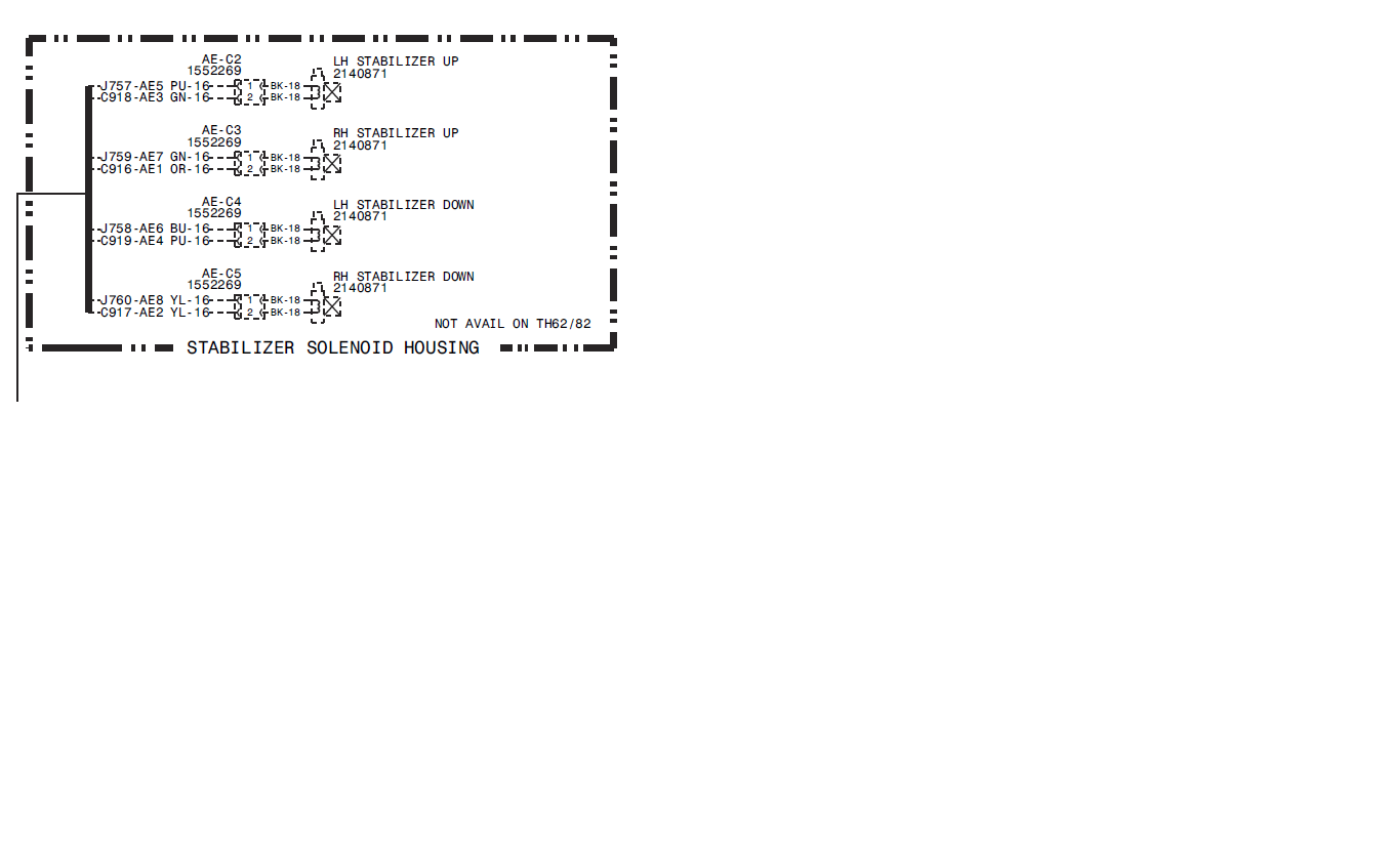 651d9183-7009-477e-a92a-70b81bc41b15_TH83 stabilizer solenoids.png