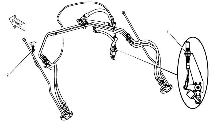 7db33eb3-60e2-4a7b-b2fc-18c66042923c_lowering valve.jpg