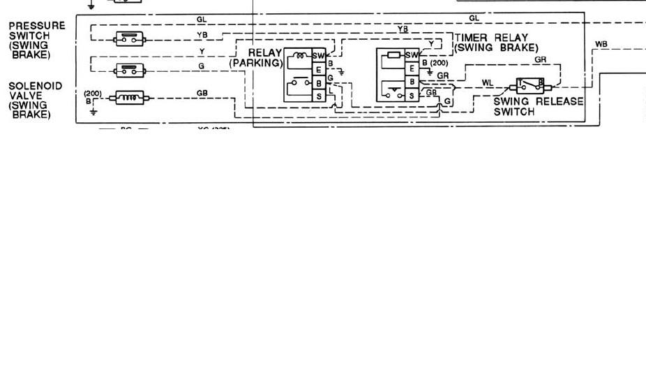 87ee820b-646b-4749-9192-18a6c56711a5_e120b swing wiring.jpg