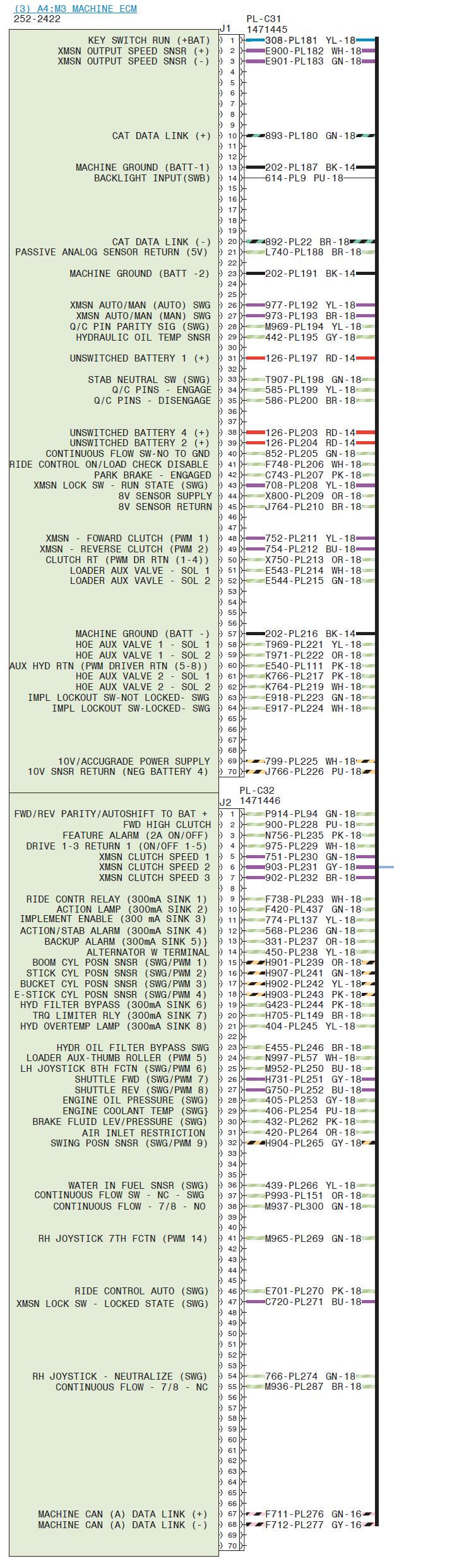 c90e5843-7304-450f-a157-105bb2ef5911_420E ECM.png