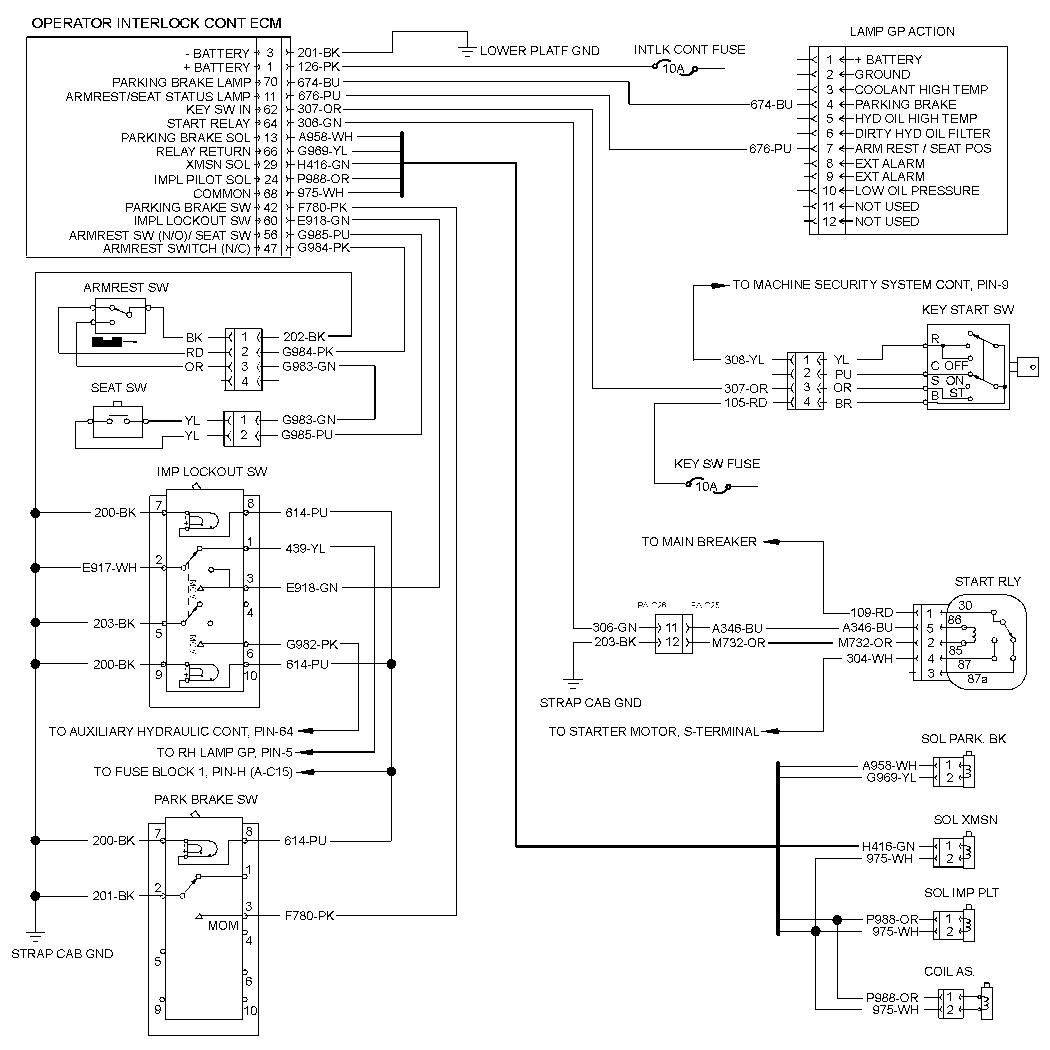 cbbf4378-67c6-4c29-beda-b722e0e03dc3_ZSA 287B simple schematic.png