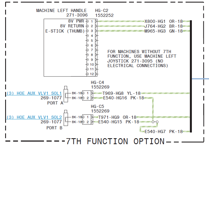 d3e715cc-72af-43de-a9ae-670a9e5eba90_420E E-stick.png