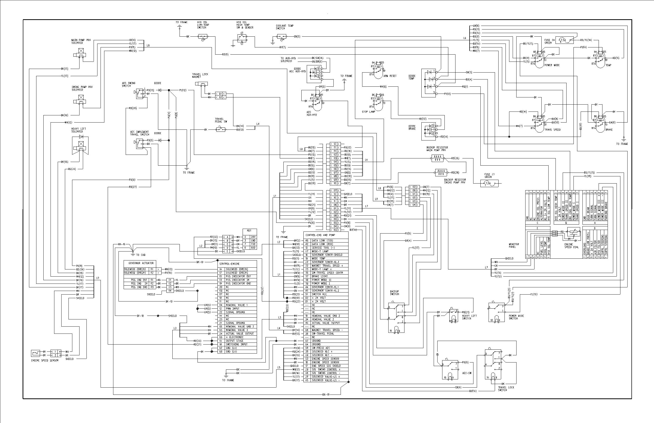 d88ad3ec-a232-4165-b3ea-d4e2287c2fbd_M318 system schematic..png