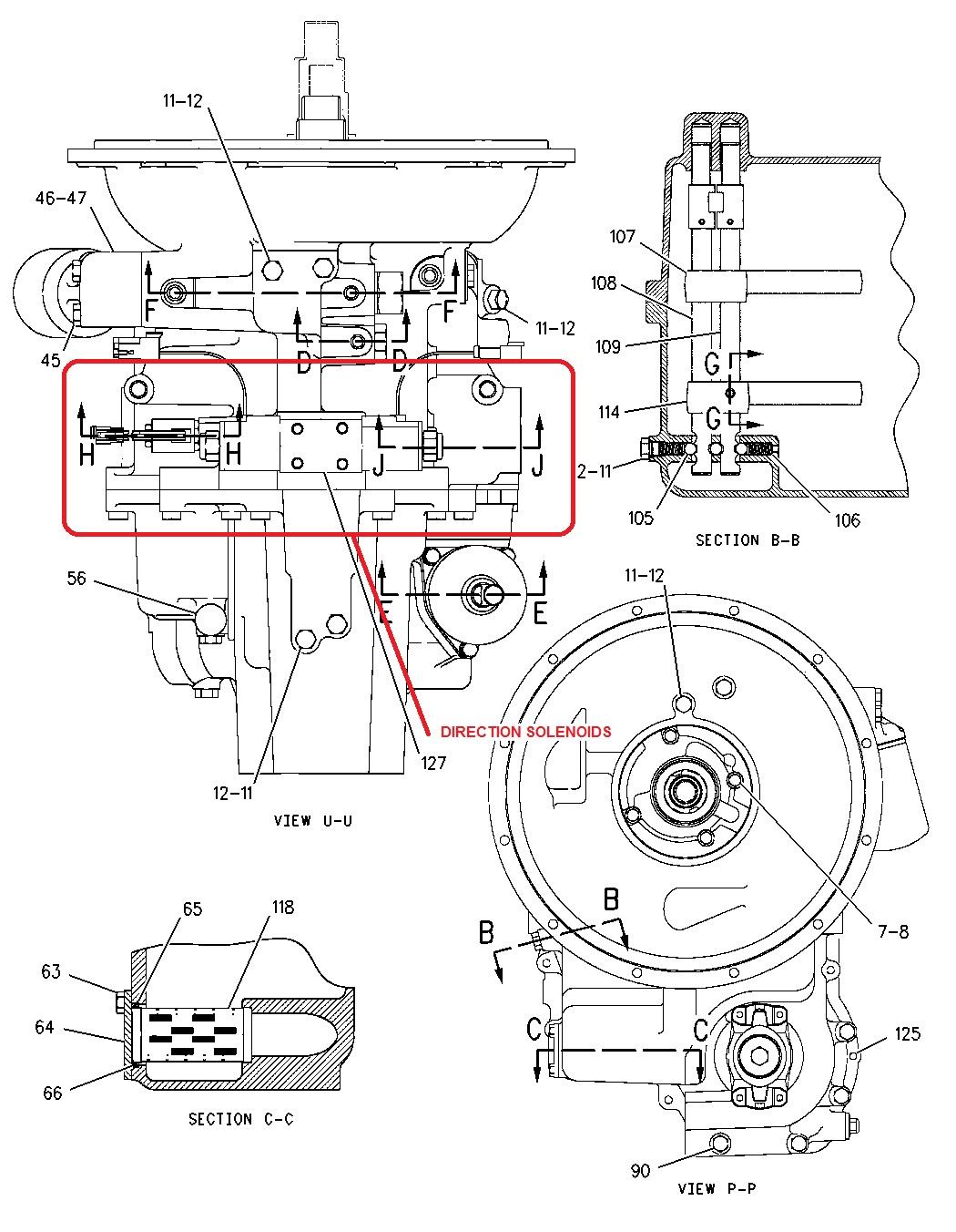 fd4201c8-3fde-40b1-8d28-1afba553042b_420D solenoid top view.jpg