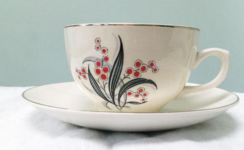 vintage-teacup-wedgewood.jpg