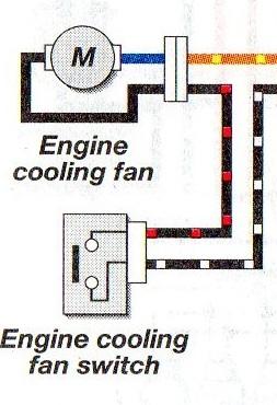 6808d312-80ad-4d28-a50f-22bd03ebc4a6_cooling-fan.png