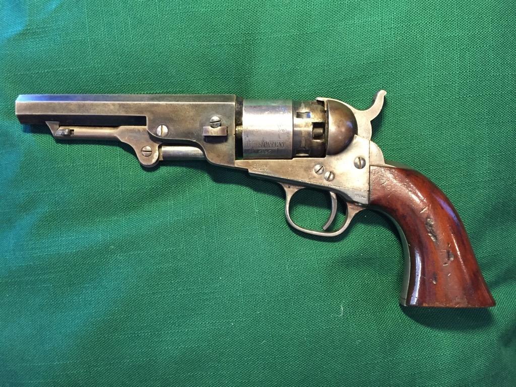 Colt Pocket Revolver.jpg