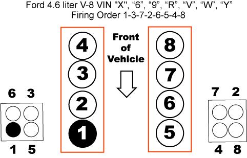 10cb0e3e-ccfd-4d12-84d7-a037da7185bd_Ford-4_6.jpg