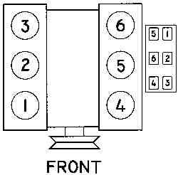 d2eb2b9c-fa64-4b34-a295-7df154c73605_0996b43f8022f406.jpg