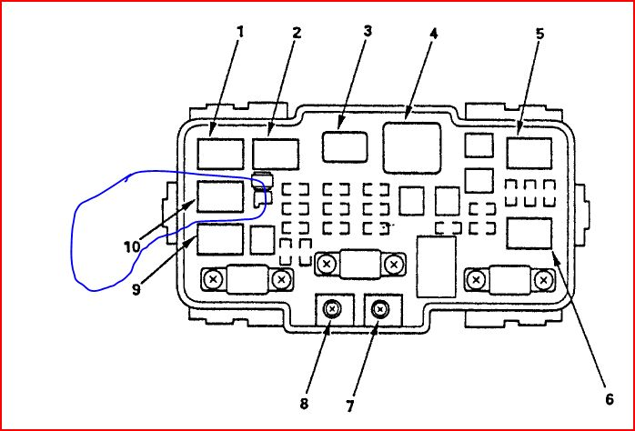 10d7e7f5-a056-4420-8397-9df5f240df96_crv horn.JPG