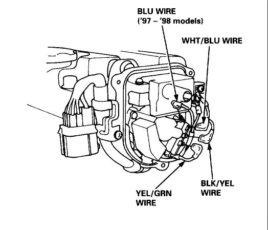 847f1279-789a-435f-bef9-36d20183e61c_accord distributor.JPG