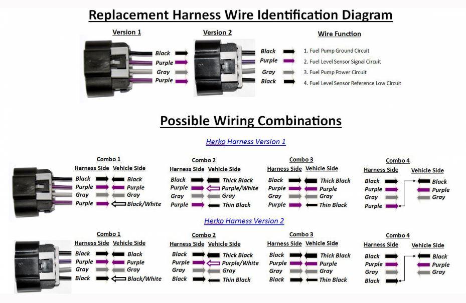 9509767d-5674-4197-a8f6-792f7610300b_airtex harness.JPG
