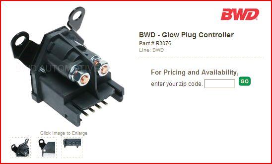 bf04a9d9-d458-424c-a9df-59fc28142e0a_glow plug controller.JPG