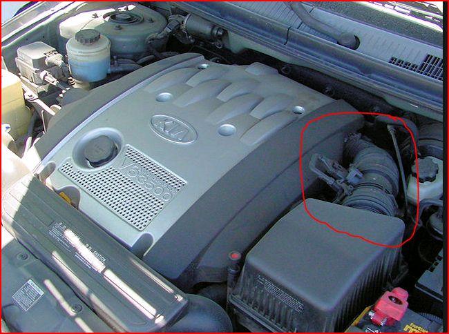 dddf6845-f2aa-497e-984f-b5c47596d3ee_kia sedona air duct.JPG