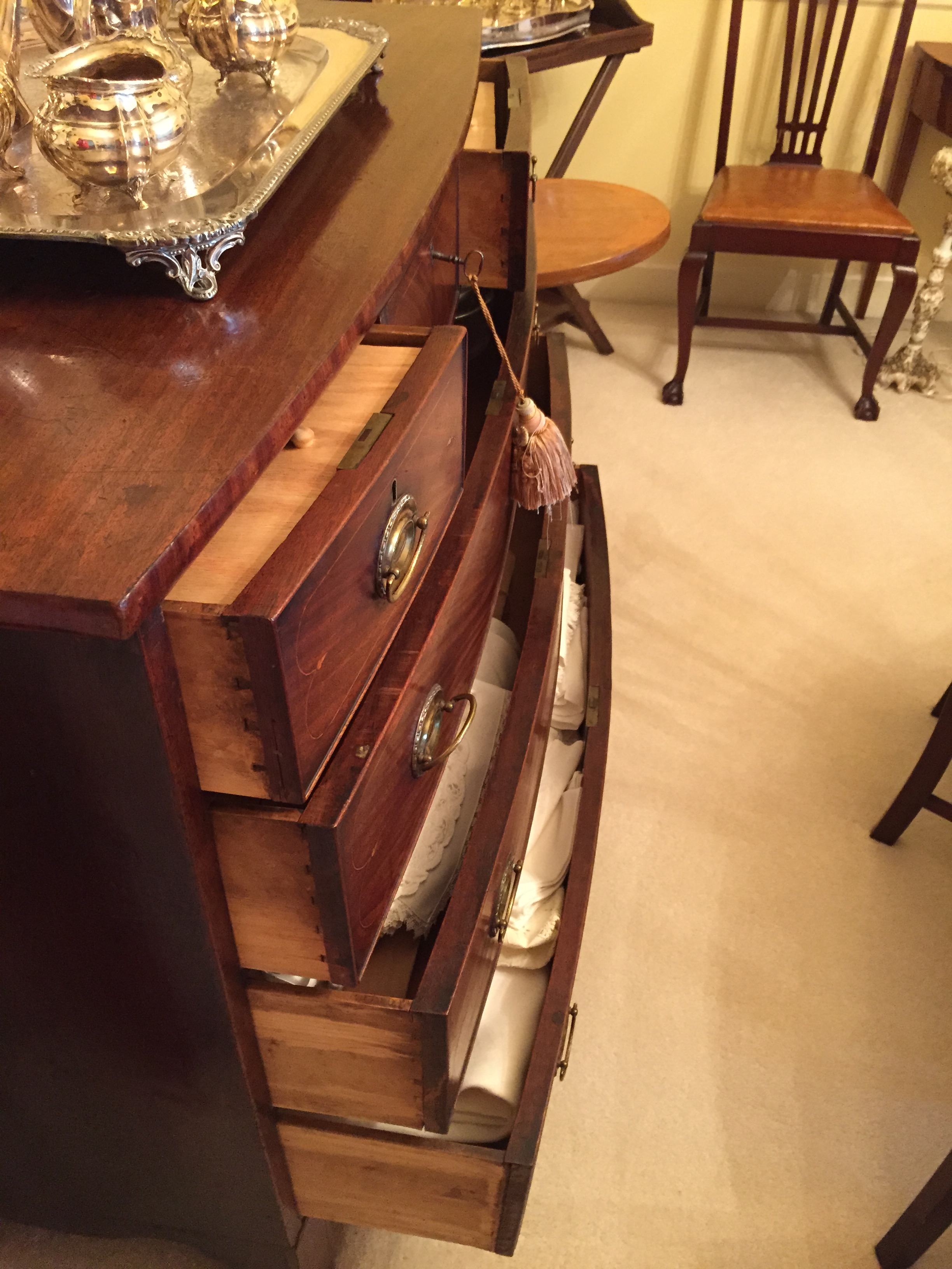 Bow Front Chest-11.jpg
