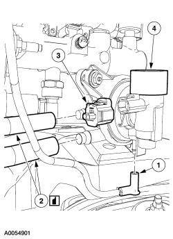 f295520e-181c-4b10-92a0-ffcf38e48a2a_purge valve.jpg