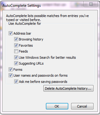 AutoComplete_Settings.png