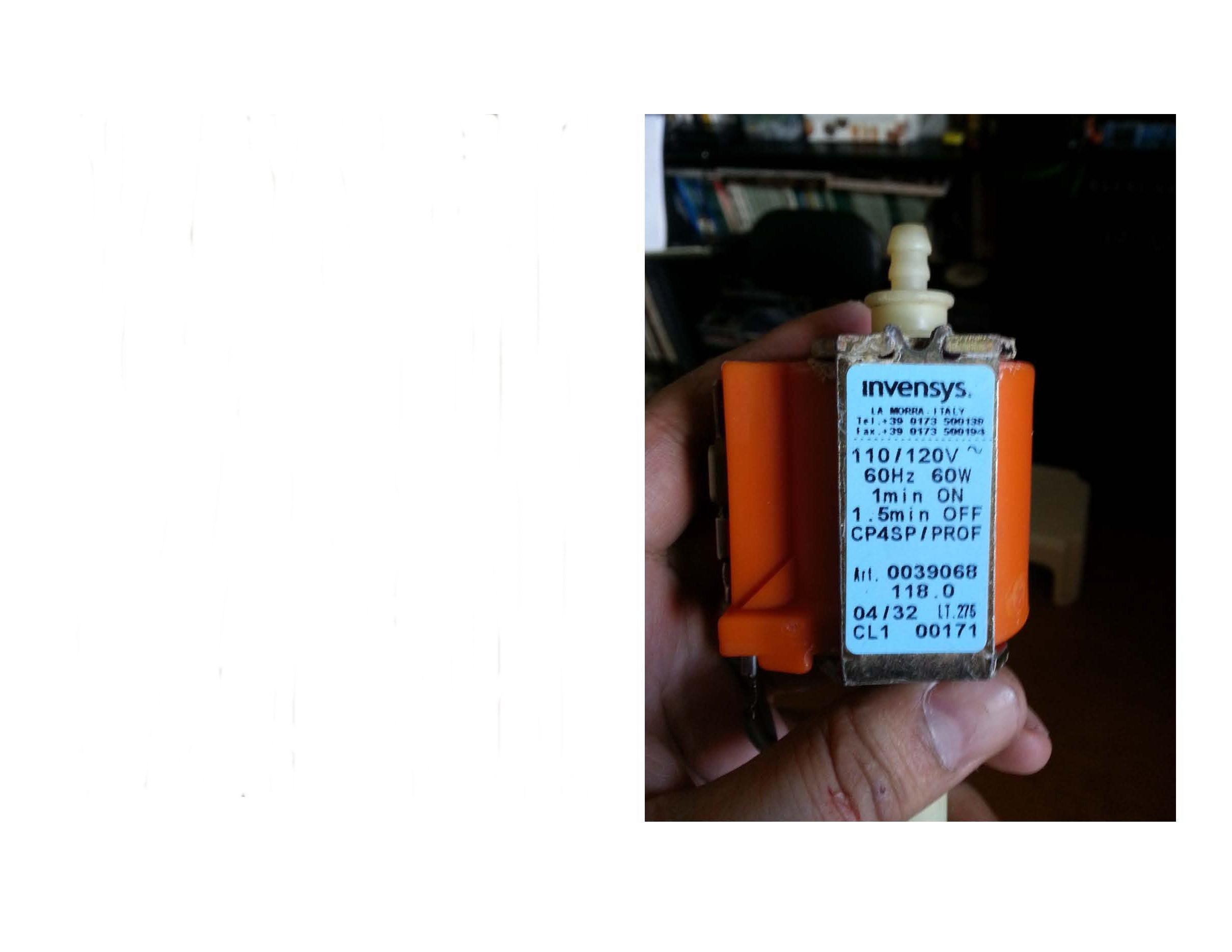 Miele Invensys CP4 Water Pump.jpg