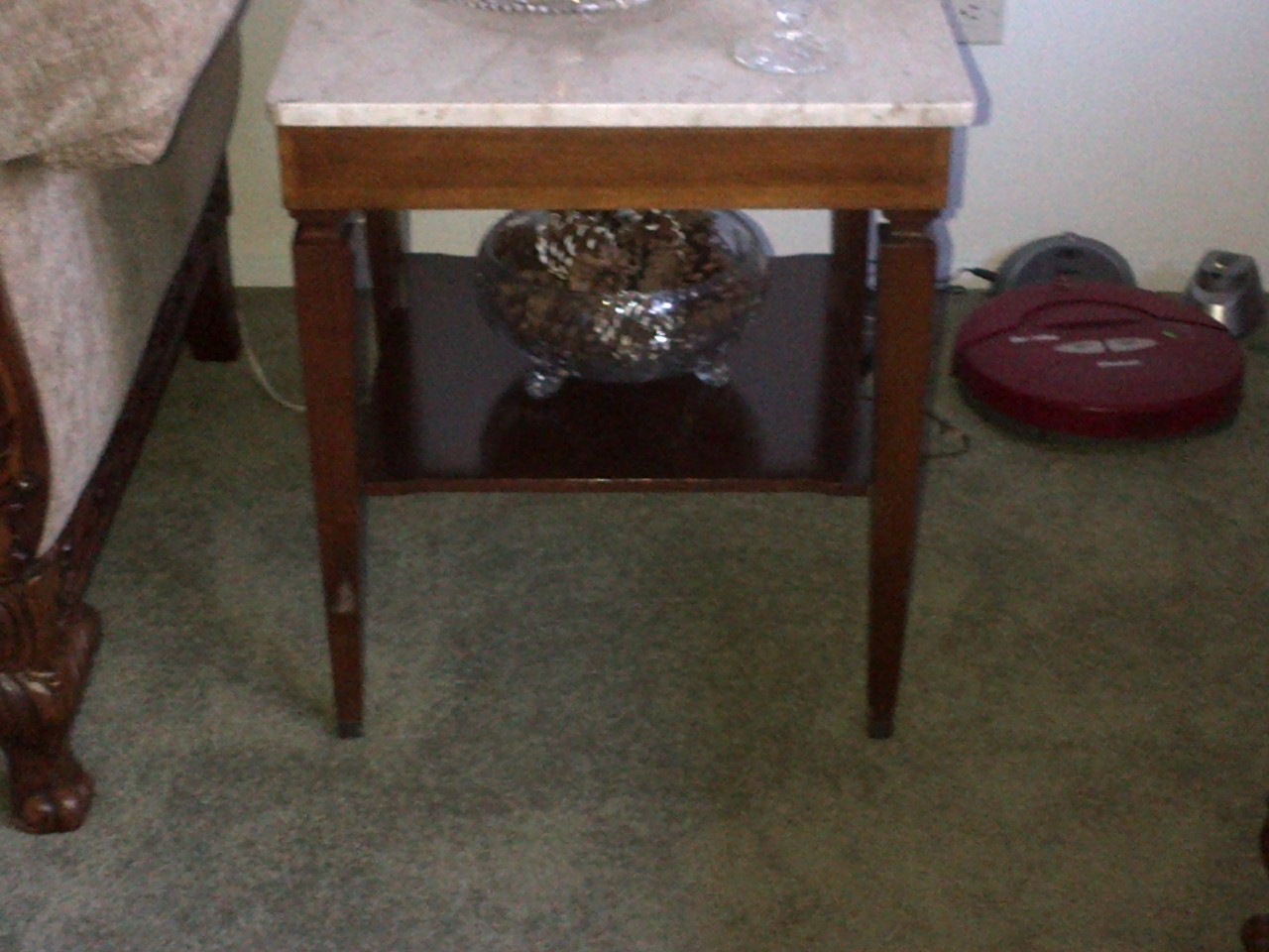 side table with wheels.jpg