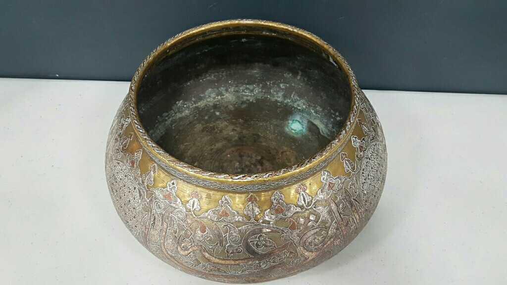 Brass Bowl Photo 3.jpg