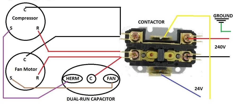 430c49ad-43a4-4a5c-b73d-6dd5d0c699d9_contactorreplacement.jpg